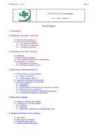Cours (1e partie).pdf