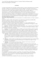 La méiose.pdf