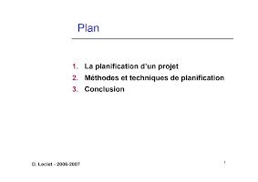 Exo-Plannification.pdf
