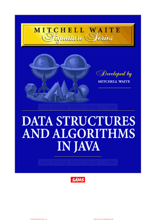 Data_Structures_and_Algorithms_in_Java.pdf
