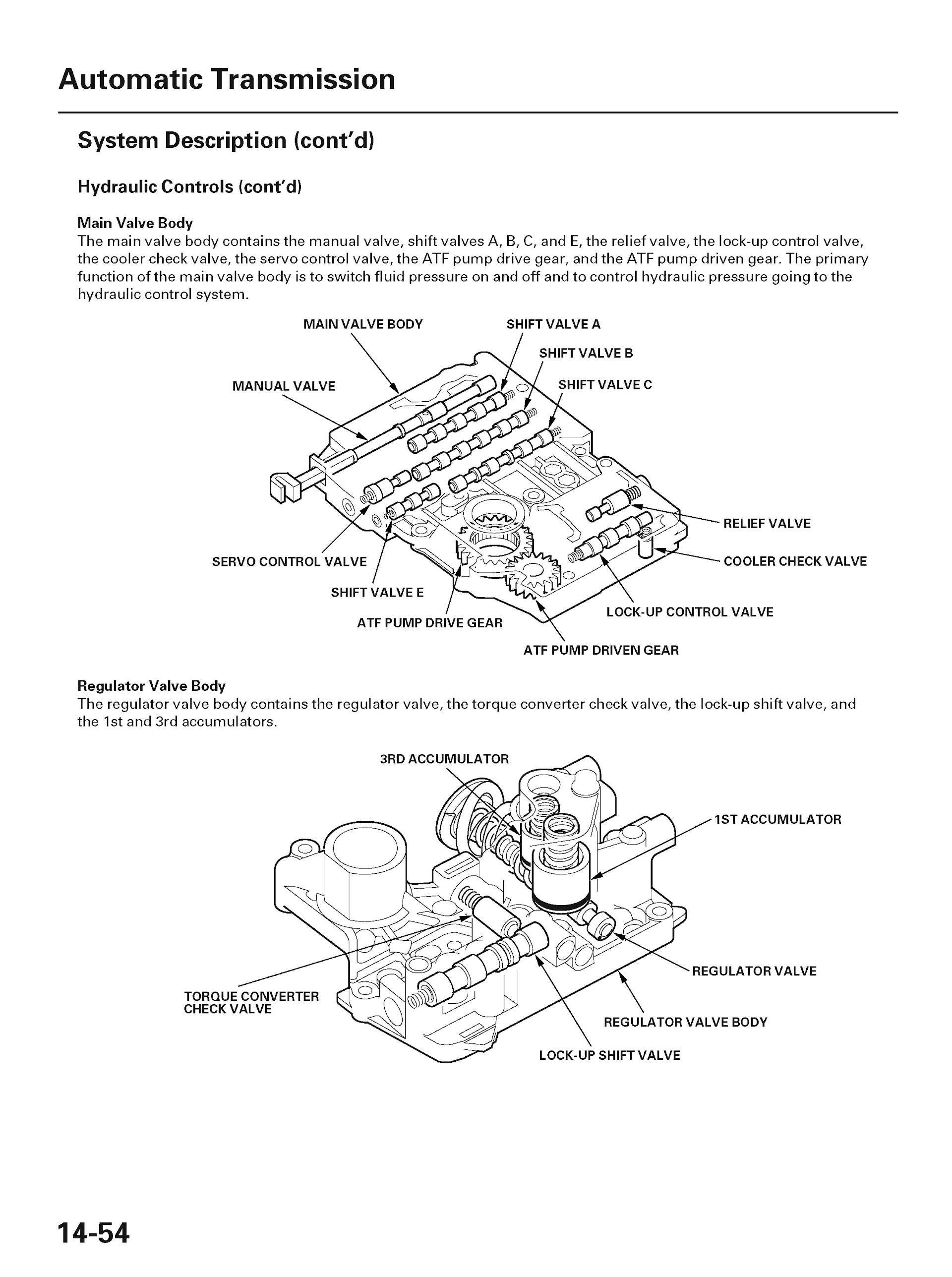 Download 2006-2009 Acura CSX Service Repair Manual