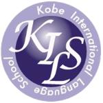 Học viện ngôn ngữ Quốc tế Kobe