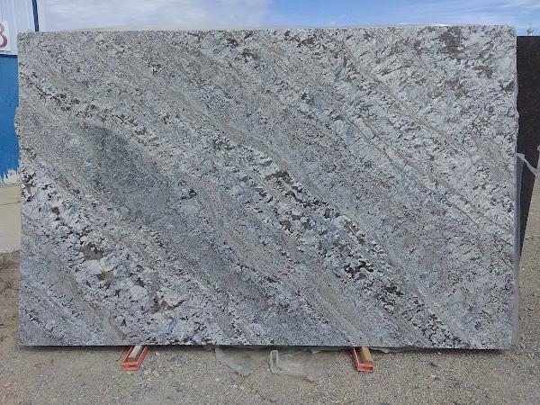 Lennon Granite #10327