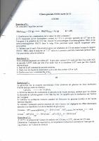 EMD-1 chimie generale.pdf