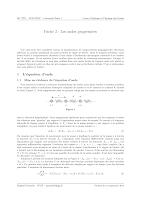 les ondes progressives.pdf