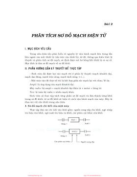 Sach Sua Chua_bai 2_sc.pdf