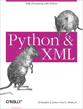 Python _ XML.pdf