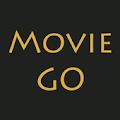 MovieGo HD