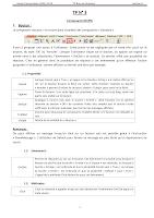 TP base de donées - Composants DELPHI.pdf