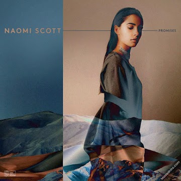 Naomi Scott 26th Photo