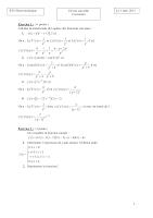 correction_DS_4_laplace.pdf