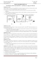 serie_sup_2_Oscillations_libres_2012_.pdf