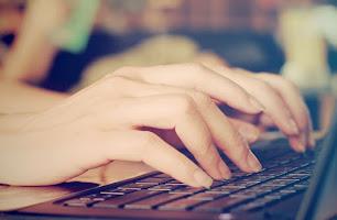 Céges weboldal készítés - weboldal készítés operatív lízing