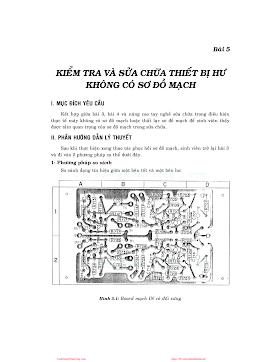 Sach Sua Chua_bai 5_sc.pdf