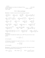 serie td 3 Analyse 3 EPSTO.pdf