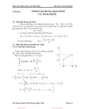 GT_pptinh_PPT-Chap3.pdf