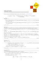 Séries De Fourier Exo 7.pdf