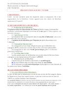 Physiopathologie de l_ictère.pdf