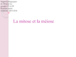Mitose et méiose.pptx