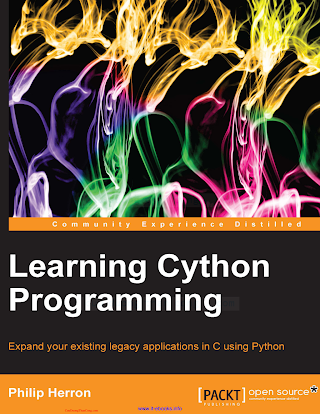 Learning Cython Programming.pdf