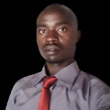 Joel K - Wordpress developer