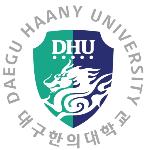 Trường đại học Daegu Haany