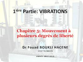5-Cours-Vibrations-chap-5.pdf