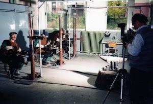 Fotogalerie ISŠ - 1997
