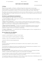 MITOSE ET MEIOSE.pdf