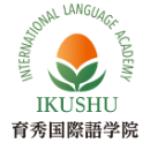Học viện Nhật ngữ Ikushu