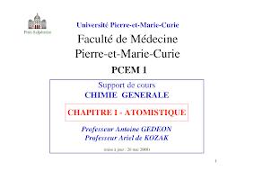Cours chimie Chap1 Atomistique.pdf