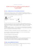 EXERCICES SUR LES ONDES STATIONNAIRES.pdf