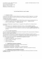 Les epitheliums glandulaires.pdf
