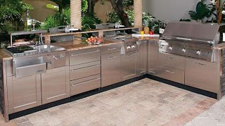 Appliances for Outdoor Kitchen Amazing Cad Pro