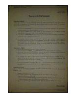 Rattrapage ALGO (Janvier 2014).pdf