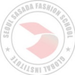 Trường thời trang Sasada Seoul