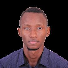 Daniel L - Typescript developer