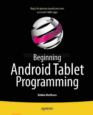 143023783X {D51B244A} Beginning Android Tablet Programming_ Starting with Android Honeycomb for Tablets [Matthews 2011-11-01].pdf