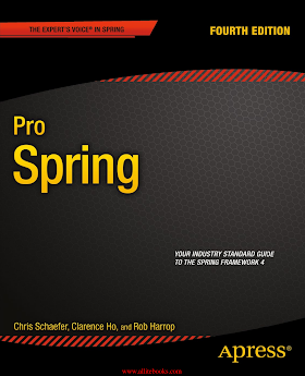 Pro Spring, 4th Edition.pdf.1