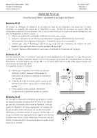 serie_II_Oscillations_libres_2011_2012_.pdf