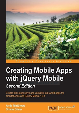 Creating Mobile Apps with jQuery Mobile (2nd ed.) [Matthews _ Gliser 2015-02-27].pdf