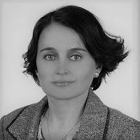 Maryna Zhuravlyova Solesvik