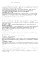 SPERMATOGENESE.pdf