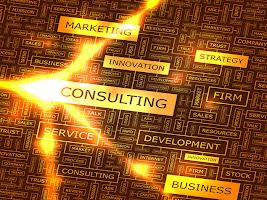 Helyi keresőoptimalizálás cégeknek