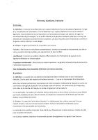 08-Entorses-luxations-fractures.pdf