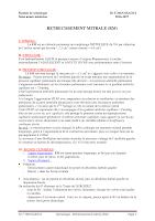 06-Rétressicement mitral Sémiologie APP CARDIOVASCULAIRE.pdf
