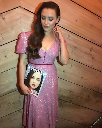 Katherine Langford 11th Photo