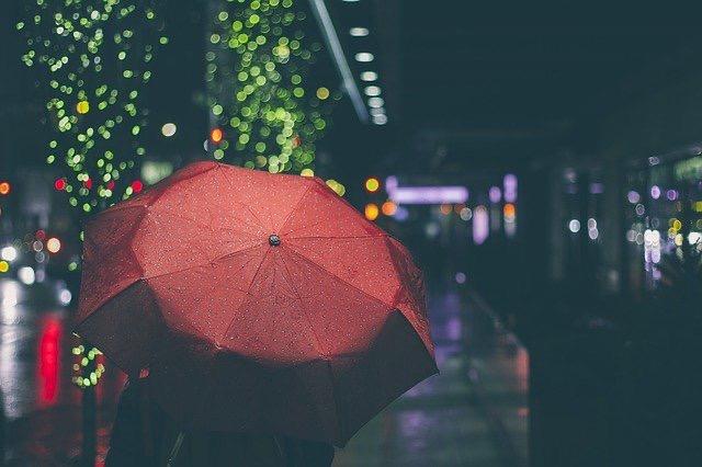 Não ande de guarda-chuva embaixo de toldos de lojas. não ande de guarda-chuva embaixo de toldos de lojas. Não ande de guarda-chuva embaixo de toldos de lojas. 15jeN7582WaLtQpdsSSa5EyHpBmFKWxQS w1920 authuser 0