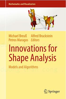 3642341403 {EF157D38} Innovations for Shape Analysis_ Models and Algorithms [Breuß, Bruckstein _ Maragos 2013-04-05].pdf