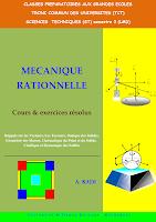 Mécanique Rationelle Université Mhamed Bougerra.pdf